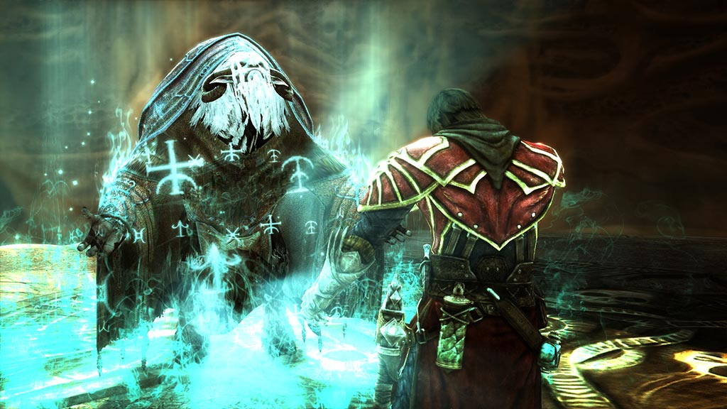 castlevania-lords-of-shadow-12