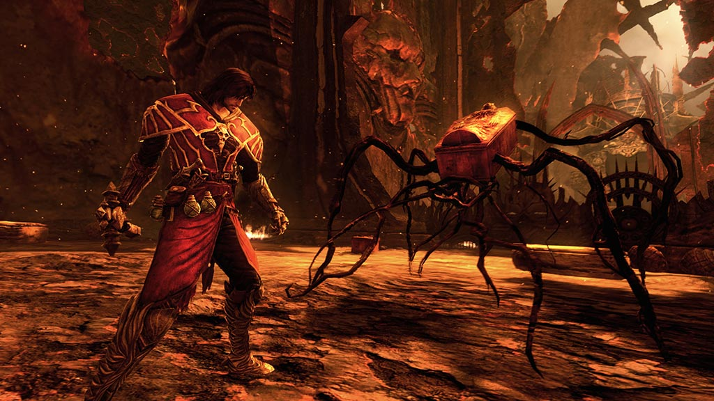 castlevania-lords-of-shadow-14