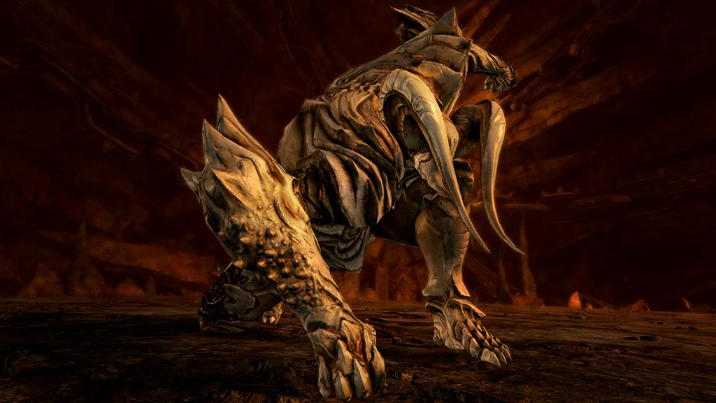 castlevania-lords-of-shadow-4