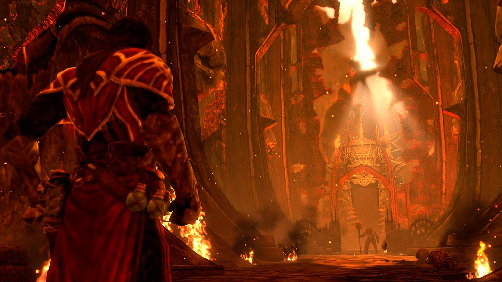 castlevania-lords-of-shadow-6