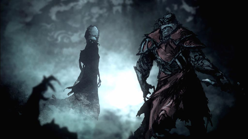 castlevania-lords-of-shadow-8