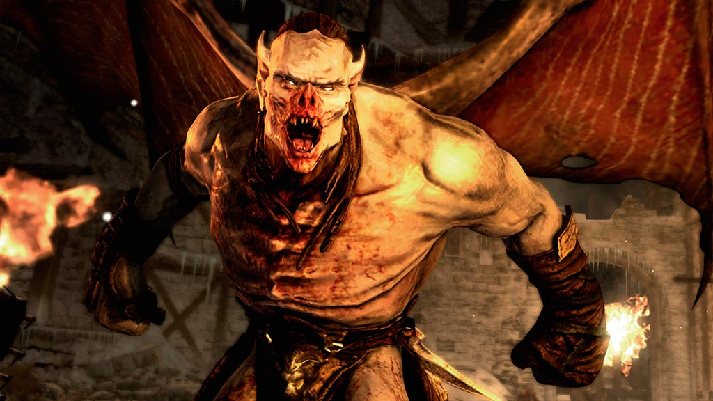 castlevania-lords-of-shadow-9