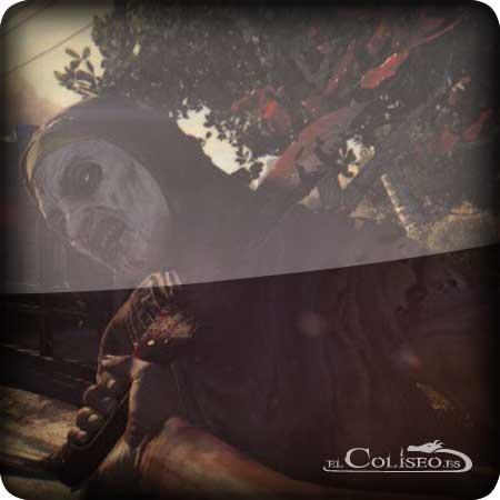 Dying Light, juego de zombies
