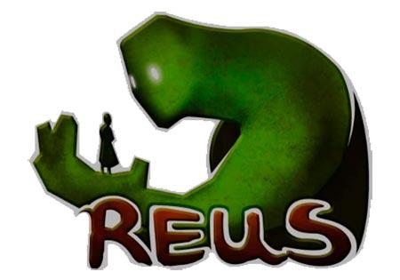 Juego Reus PC