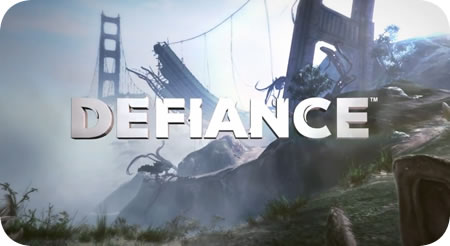 Trucos Defiance Playstation3