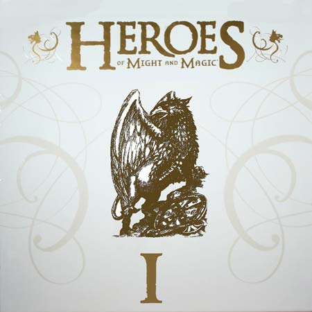 Trucos Heroes of Might and Magic 1