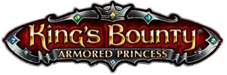 Trucos para King's Bounty: Armored Princess