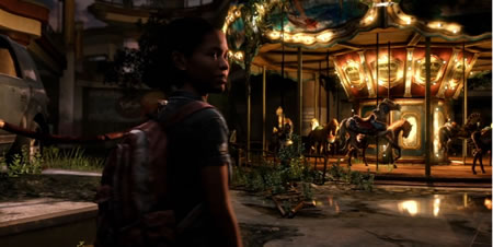 trailer-the-last-of-us-left-behind-dlc-1