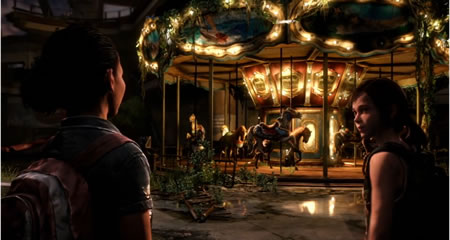 trailer-the-last-of-us-left-behind-dlc-2