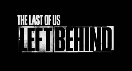 trailer-the-last-of-us-left-behind-dlc