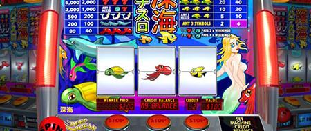 Casino gratis español