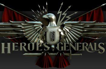Heroes and Generals: Guía para el piloto de aviones novato