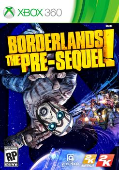 trucos juegos borderlands pre sequel