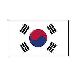 Korea-del-sur
