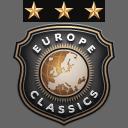 european classics PES 2015