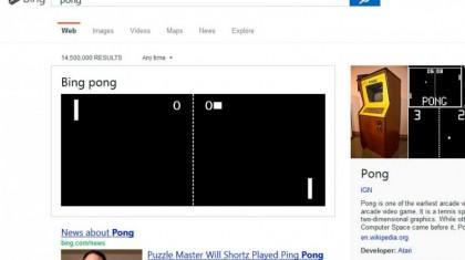 juego-de-pong-en-bing