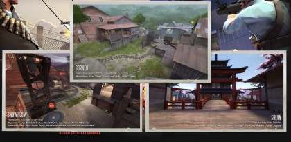 nueva-actualizacion-del-team-fortress-2