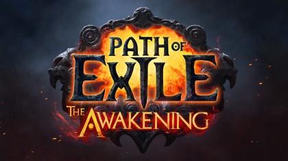 path-of-exile-awakening