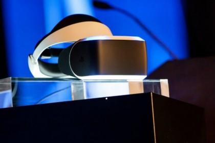 terminaremos-acostumbrandonos-a-los-mareos-de-la-realidad-virtual