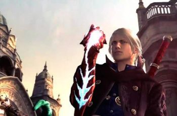 Trucos para el Devil may cry 4: special edition de Xbox One y PS4