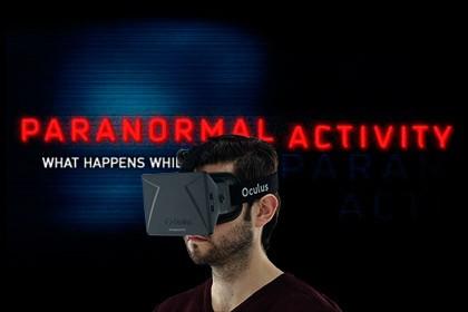 un-nuevo-juego-de-paranormal-activity-con-realidad-virtual