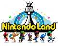 Trucos para el Nintendo Land de Wii U