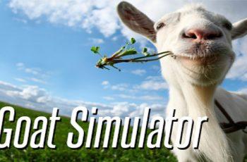 Trucos para el Goat Simulator