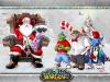 christmas-800x.jpg