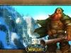 dwarf-800x.jpg