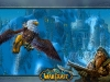 ironforge2-800x.jpg