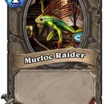 Murloc-Raider