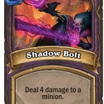 Shadow-Bolt