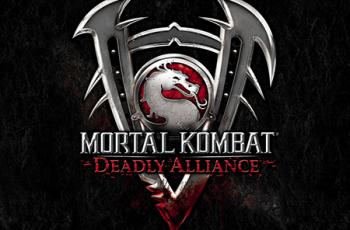 Fatalities de Mortal Kombat Deadly Alliance