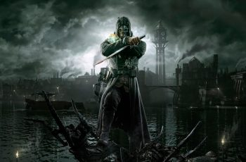 Trucos para el Dishonored de Xbox One